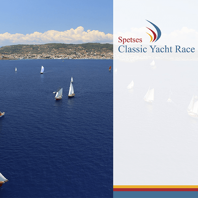 Lovely flat with amazing view located in Spetses Island, Greece, Spetses Regata Classic Yacht Racing